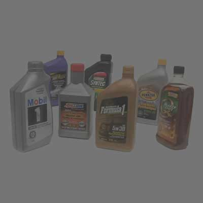 Chemical & Lubricants Labels Manufacturers