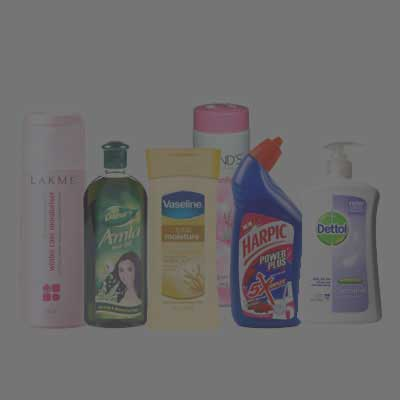 Cosmetic and Healthcare Labels Manufacturers